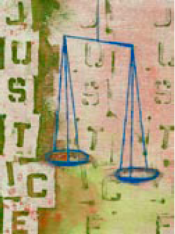 justice-175x234